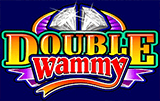 Double Wammy